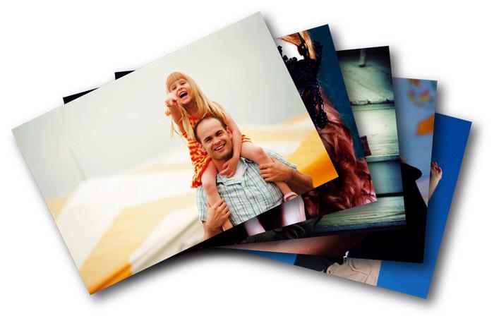 сколько стоит дешево распечатать фото исподнее белье